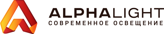 Alpha Light Крым